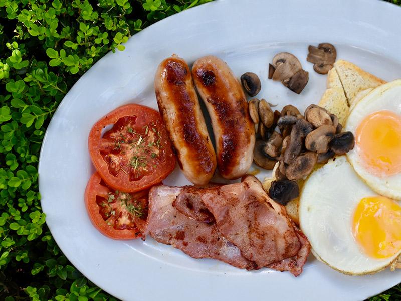 breakfast-groenhuijs