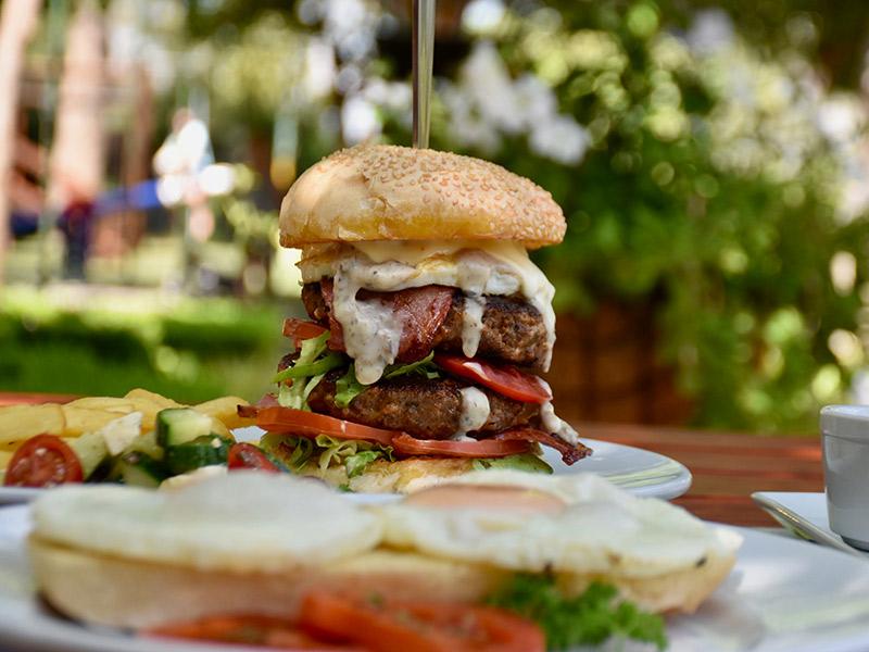 burger-groenhuijs