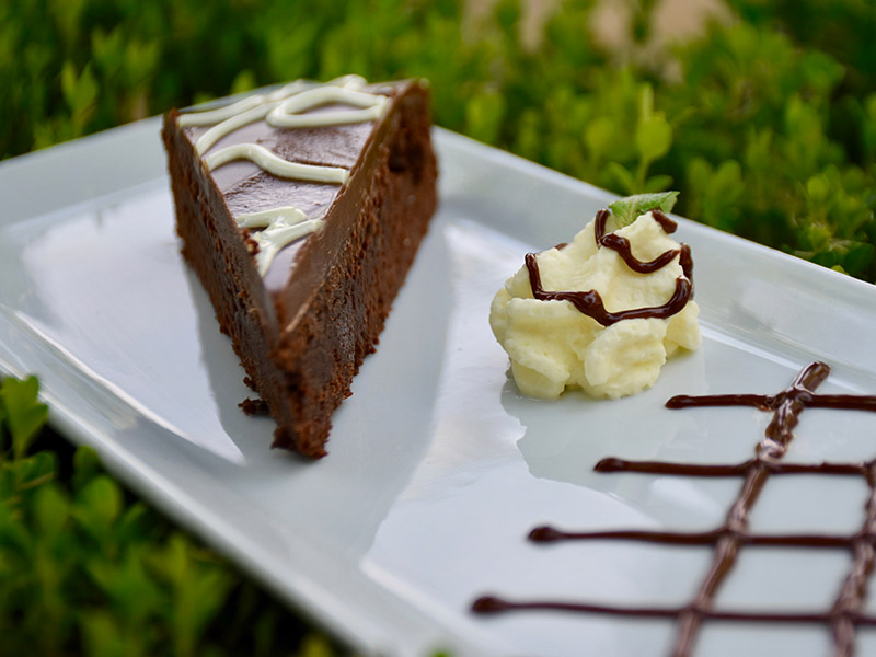 cake-groenhuijs