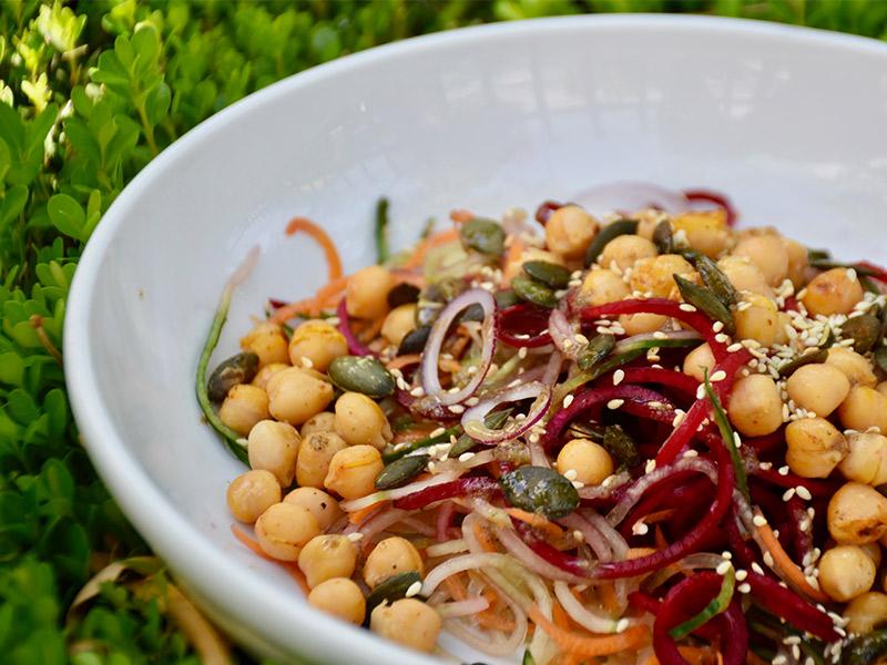 salad-groenhuijs