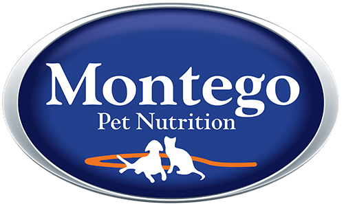 Montego Pet Products